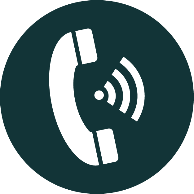 voip telephony icon